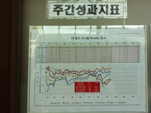 韓国 004.JPG