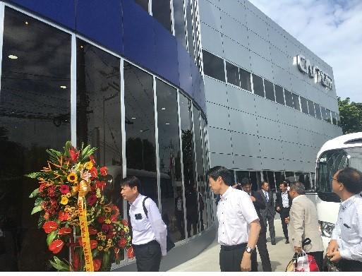 キャステム新工場 (2).JPG