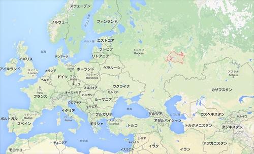 タタルスタン_map_R.jpg