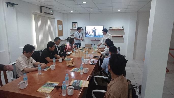 フィリピン視察1.JPG