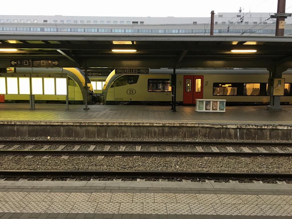 ブリュッセル駅.jpg