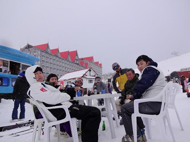 八方のスキー場.jpg