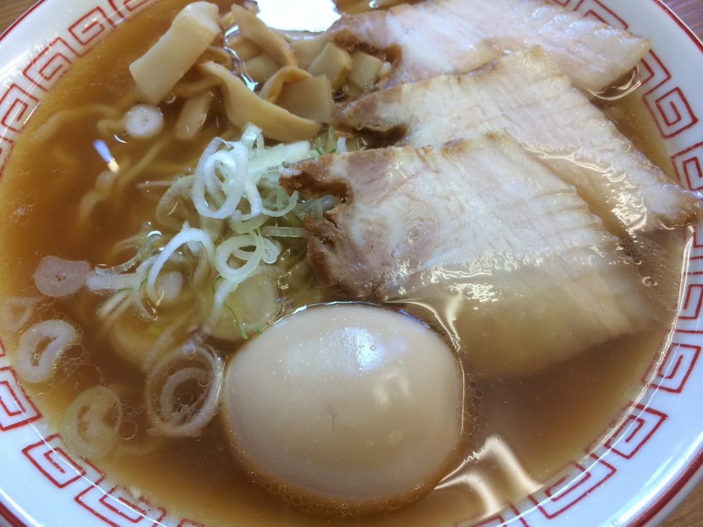喜多方食堂 (2).jpg