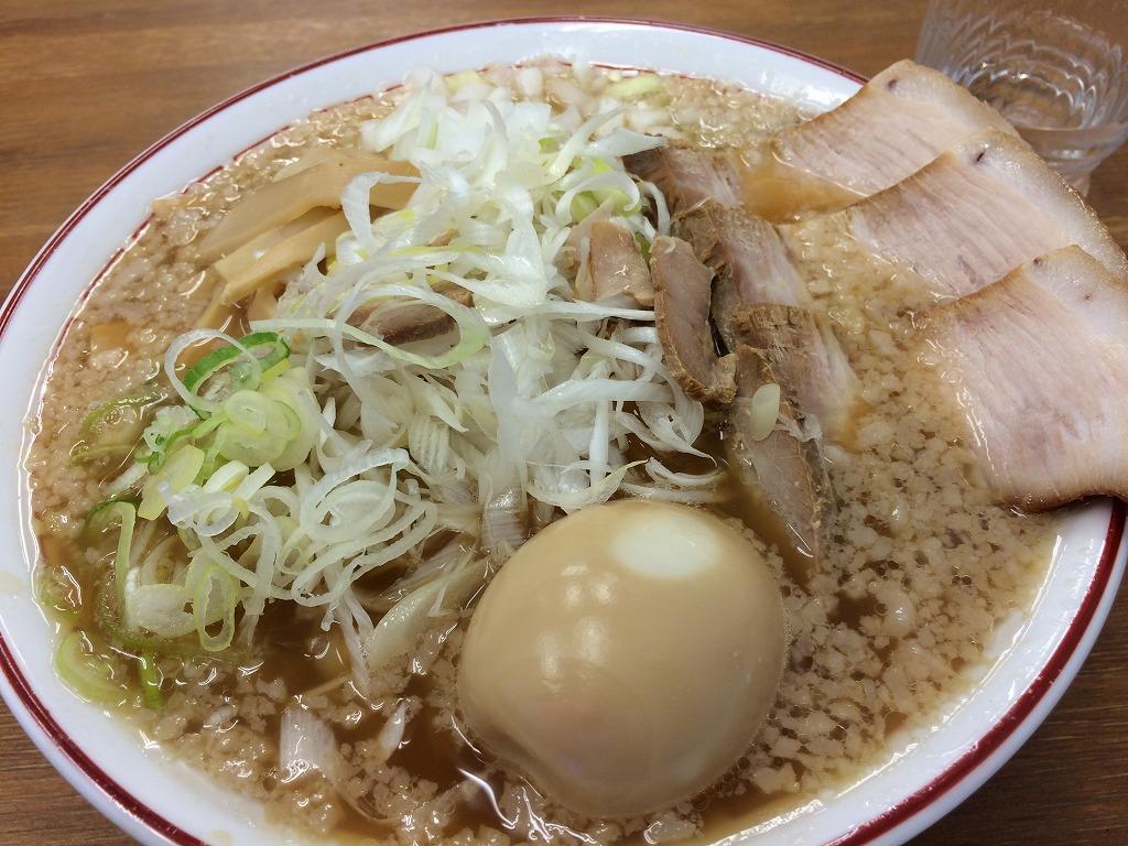 喜多方食堂ぎと (2).jpg