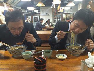 天童水車生蕎麦 (1)_R.JPG