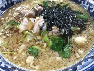 天童水車生蕎麦 (5)_R.JPG