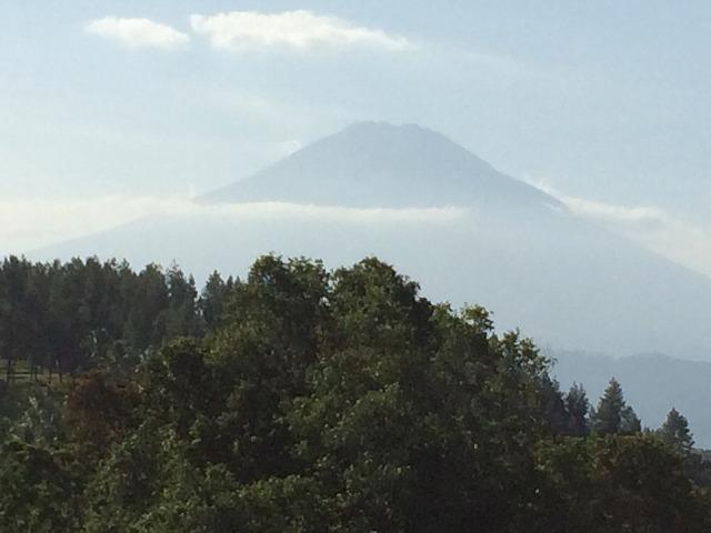 富士山ぽい山.jpg