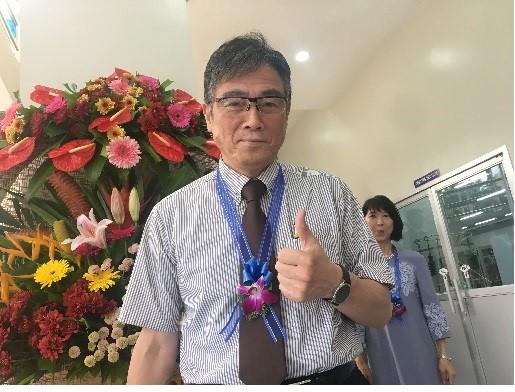 戸田社長 (2).JPG