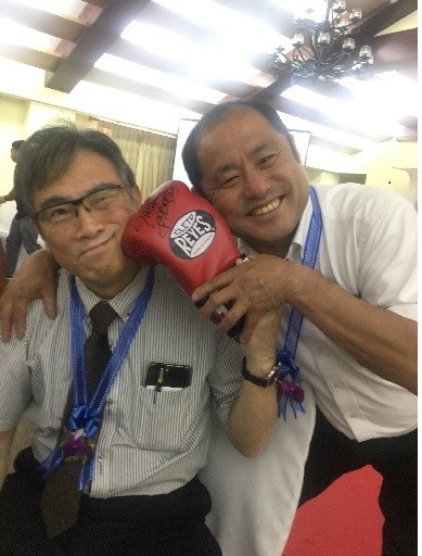 戸田社長をノックアウトの図 (2).JPG