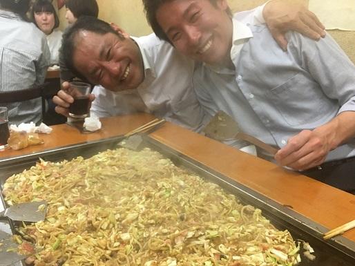 日暮里おおき屋 (10).JPG