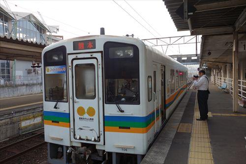 肥薩線_R.JPG