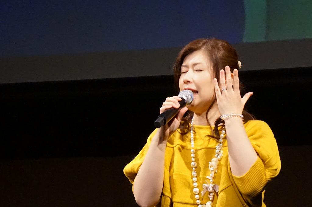 野島DSC08508.jpg