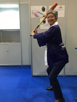 野球_ジャスト_飯塚社長.JPG