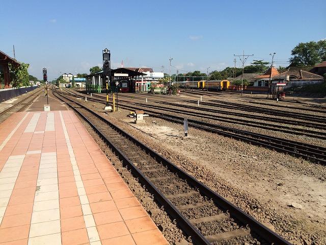 鉄道1.jpg