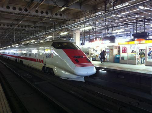 鉄道_R.JPG