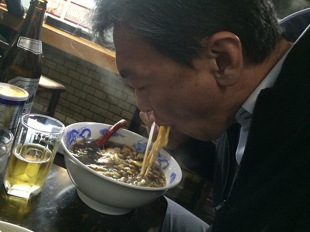 高岡駅前麺麺 (1).jpg