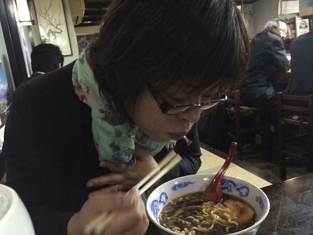 高岡駅前麺麺 (6).jpg