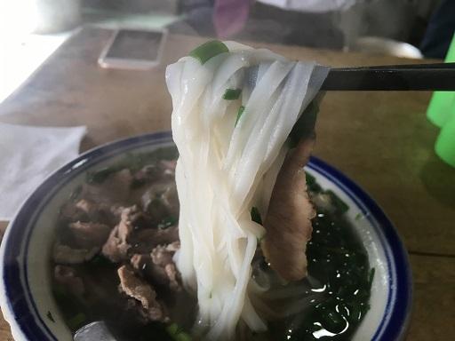麺ひきあげリサイズ.jpg