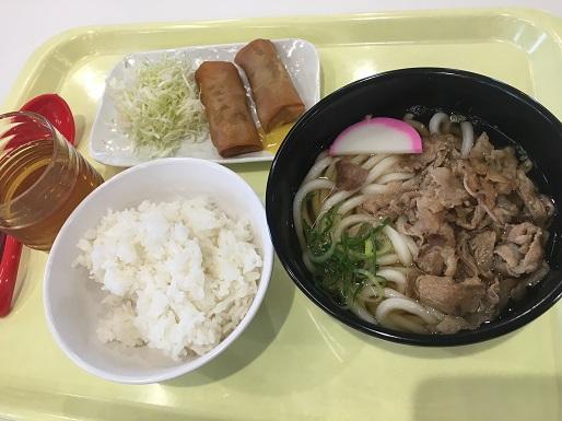 5うどん (2).JPG