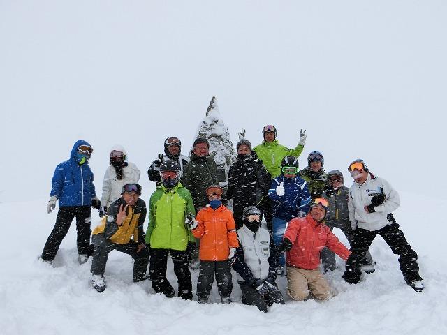 20150115_ski.jpg