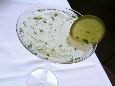Gimlet_cocktail.jpg