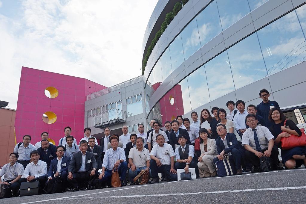 HILLTOP株式会社様工場見学会.jpg