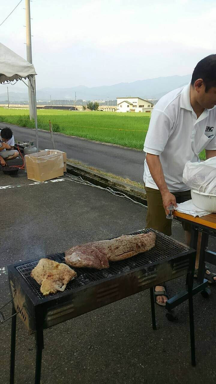 hakkai_niku_20150821.JPG
