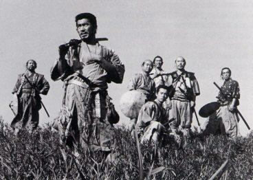 seven samurais.jpg