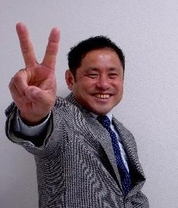 uchihara.jpg