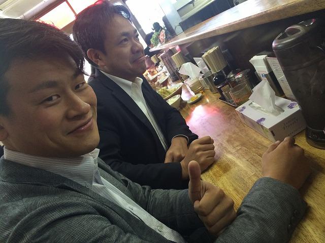 yonago_2.jpg